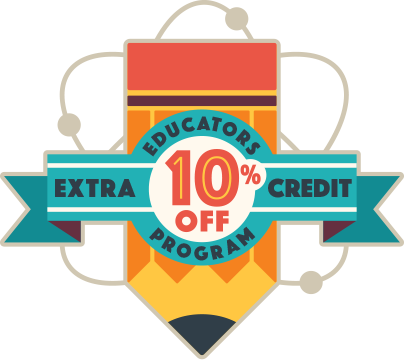 Extra Credit Logo