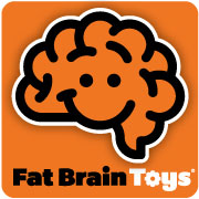 Educational Toys Learning From Fat Brain