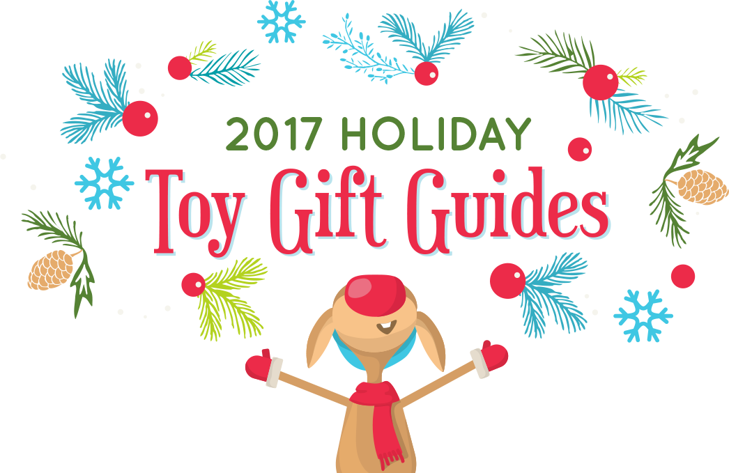 Holiday gift guide 2017 home holiday gift guide negle Choice Image