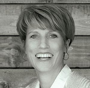 Karen Carson