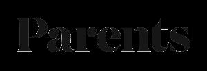 Parents.com Logo
